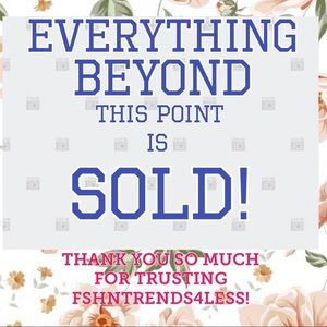 Handbags - 💝Thank you for your purchase!💝